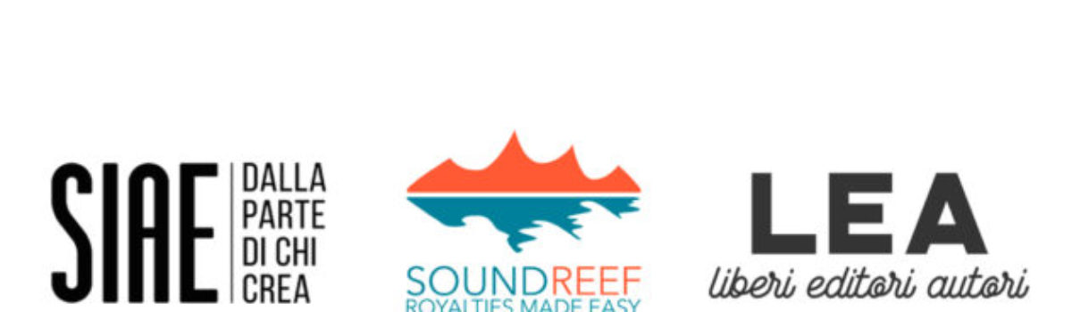Accordo Siae-Soundreef-Lea su pubblica esecuzione – Comunicazione alle associazioni di categoria
