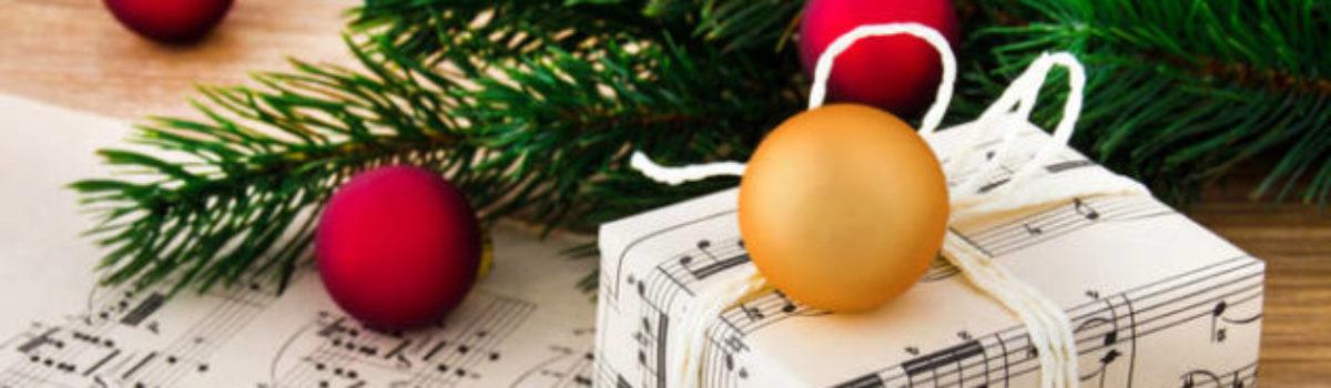 Come ti faccio scappare il cliente: quando  la musica natalizia è da evitare
